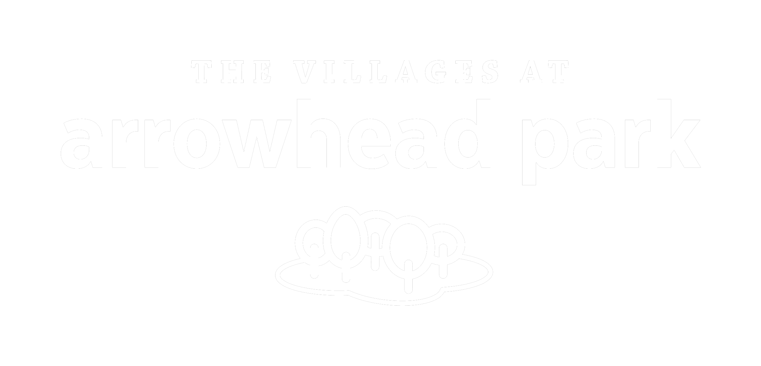 The Villages at Arrowhead Park