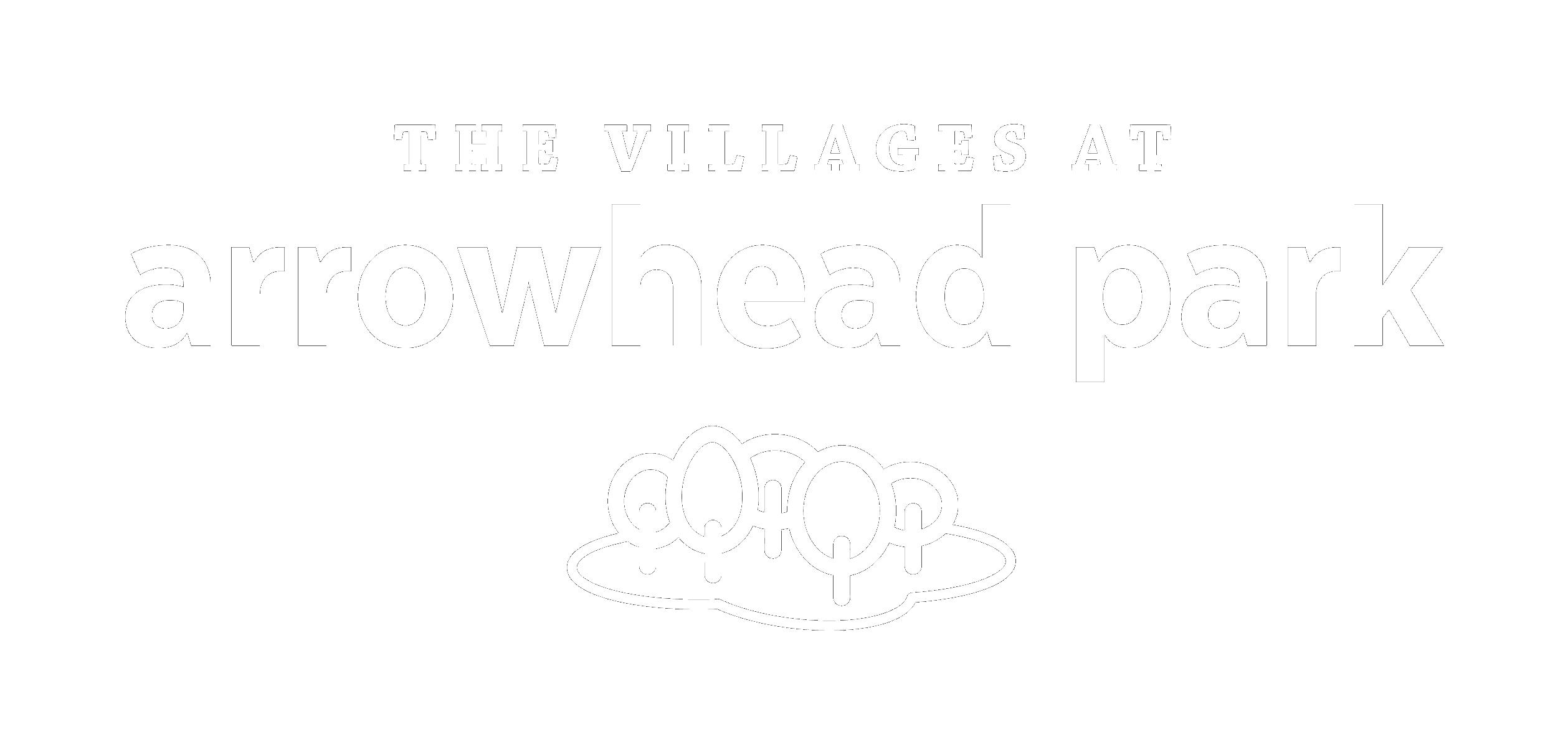 The Villages at Arrowhead Park